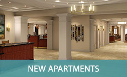New Apartments